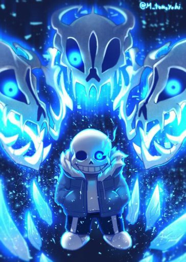 изображение 24 Best Sans Undertale Images On Pinterest