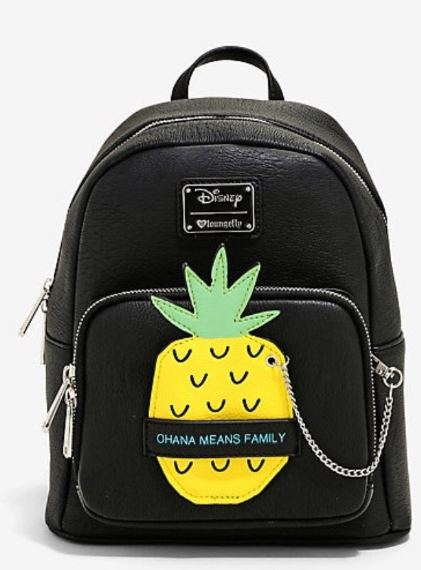 Getting this cute backpack!  9a336c725c676