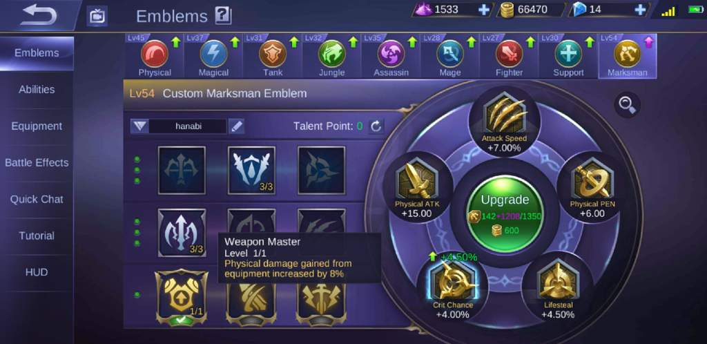 spell hanabi gears emblem mobile amino