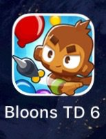BTD6 FOR FREE!!!! | Bloons TD 6 Amino