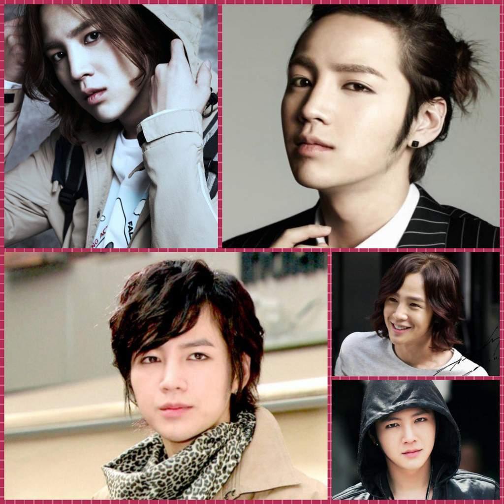 Jang Keun Suk Diagnosed With Bipolar Disorder K Drama Amino