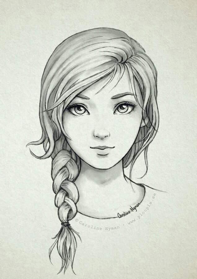 Desenhos Bonitos Miraculous Ladybug Amino