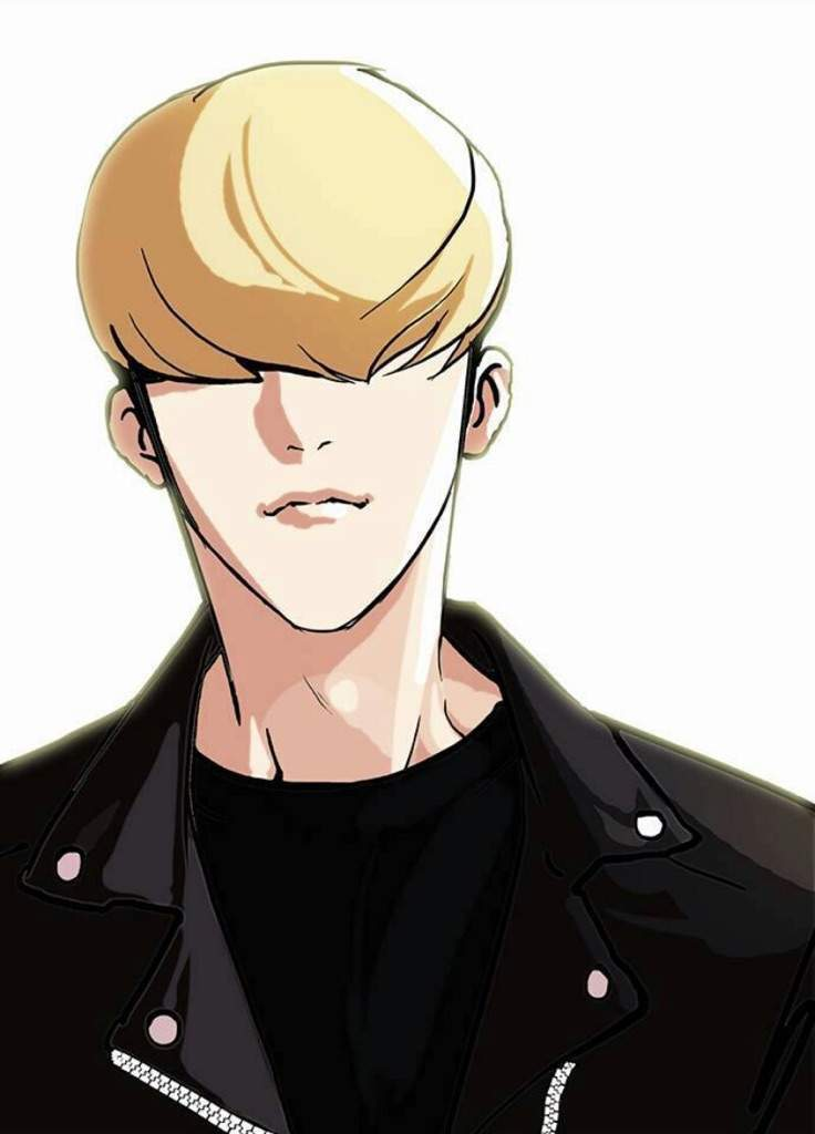 A Webtoon Challenge | Official I Love Yoo Amino