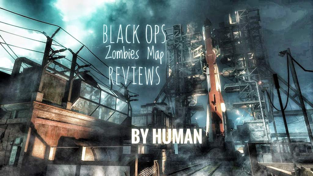 Black Ops 1:Zombies Map Reviews | Call Of Duty: Zombies ... on steampunk map, werewolf map, lord of the rings map, draw map, plan map, united states map, mystara map, pokemon map, apocalypse map, fairy map, halloween map, globe map, alien map, nerd map, easter map, freedom map, land map,