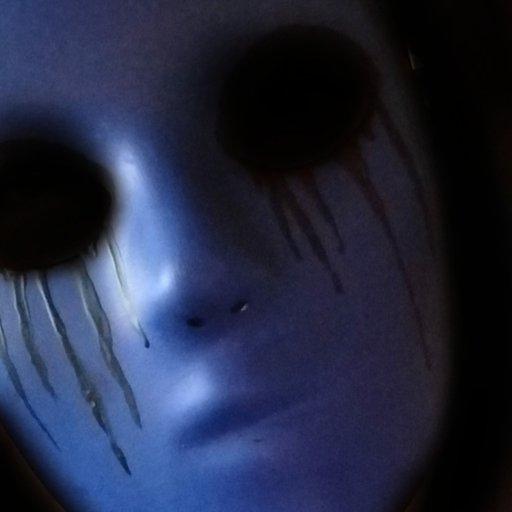 Eyeless Jack | Wiki | MrCreepyPasta Amino