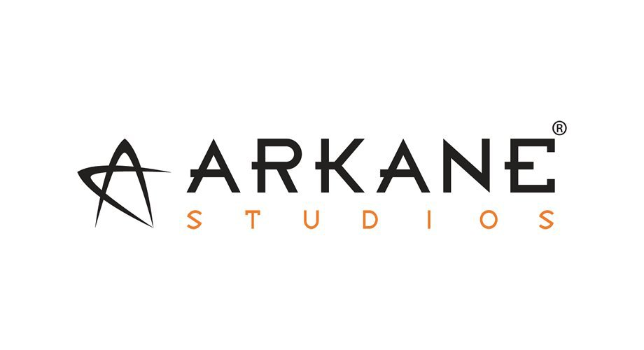Resultado de imagen de arkane studios
