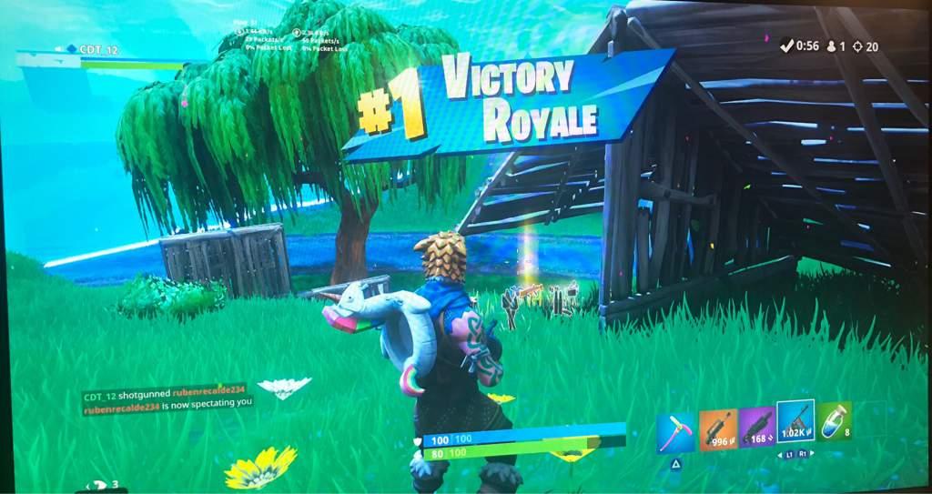 fortnite battle royale armory - fortnite top 1 12 kill