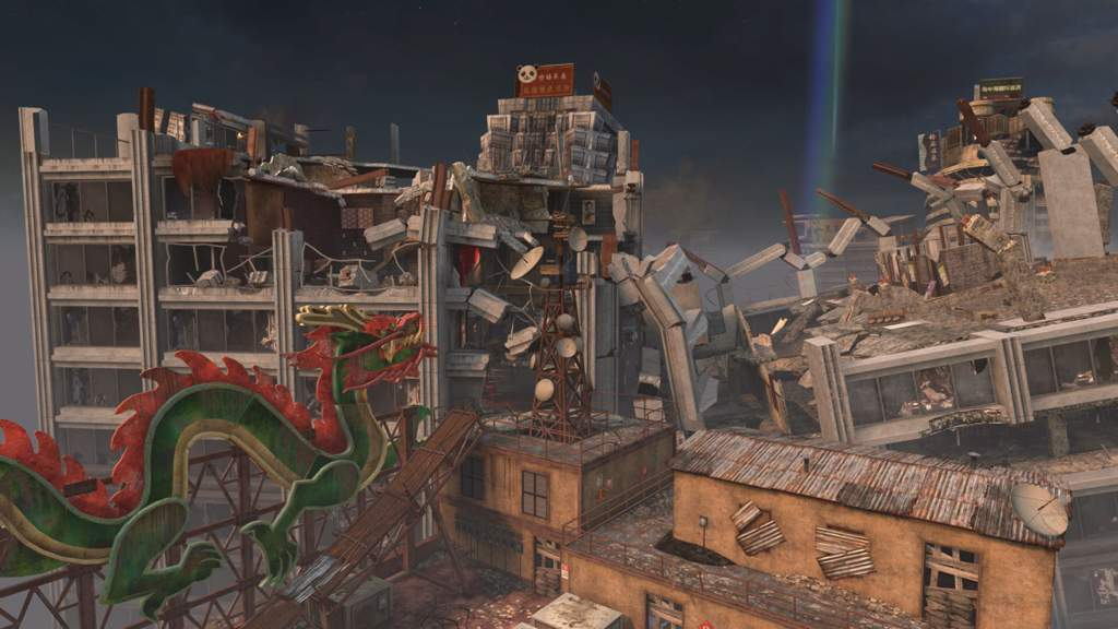 Black Ops 2 Zombies Map Reviews Call Of Duty Nazi Zombies Amino