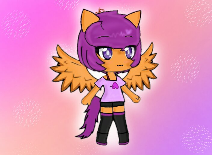 Scootaloo Loves Sans Entry Gacha Studio Amino Amino There was going to be a bit more, but i grew lazy. scootaloo loves sans entry