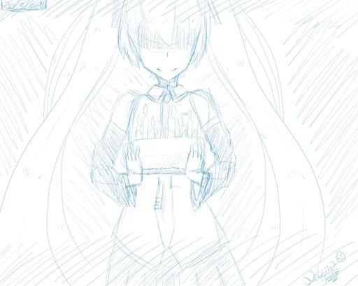 Miku Y Sus Frases Motivadoras Vocaloid Amino En Español