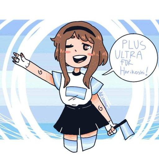 My Hero Academia Quiz: Kirishima Questions!! 💕