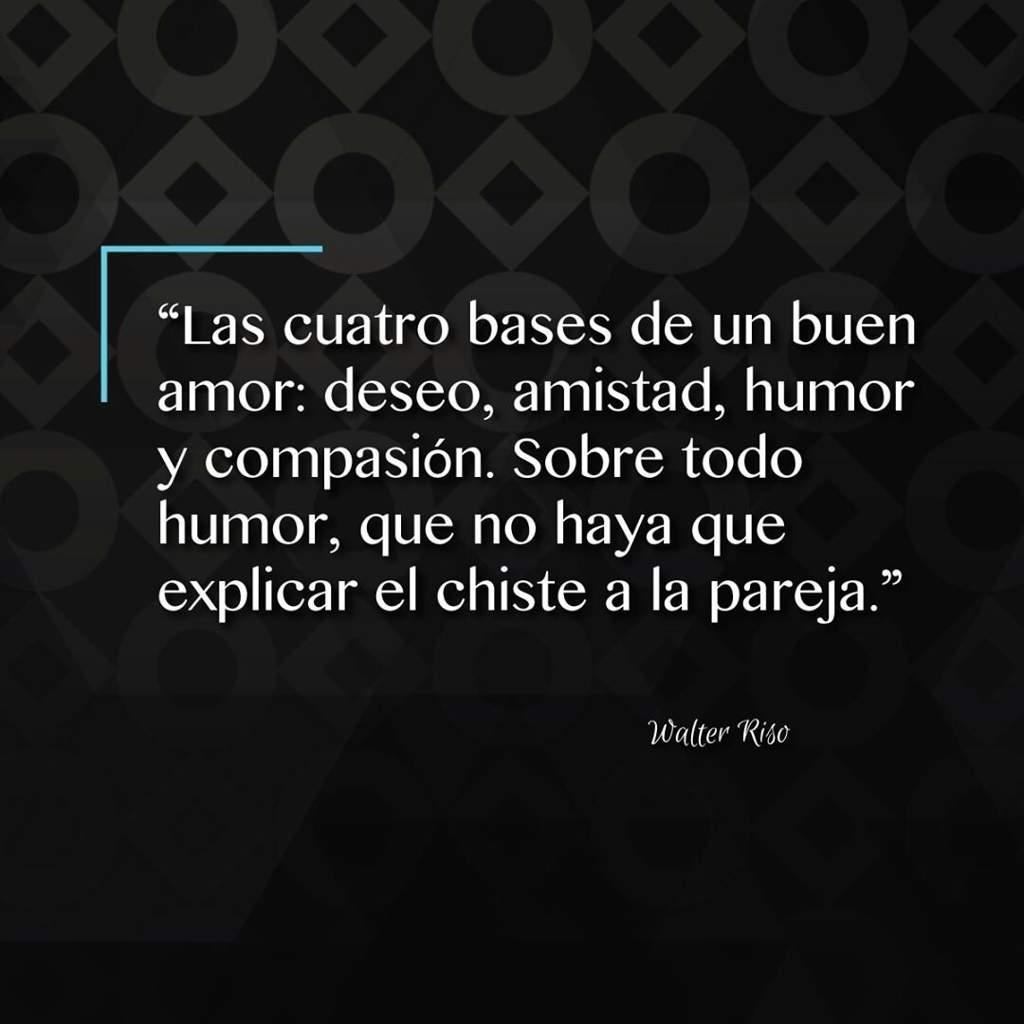 Walter Rizo En Frases Chicas Lesbianas Y Bisexuales Amino