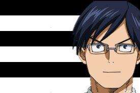 Class 1-A Sexuality Headcanons! | My Hero Academia Amino