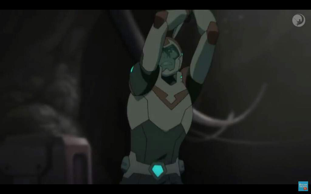 season 7 trailer theories thoughts voltron amino