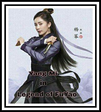 FuYao's tango | Asian Dramas And Movies Amino