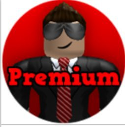 Welcome To Bloxburg Game Review Roblox Roblox Amino