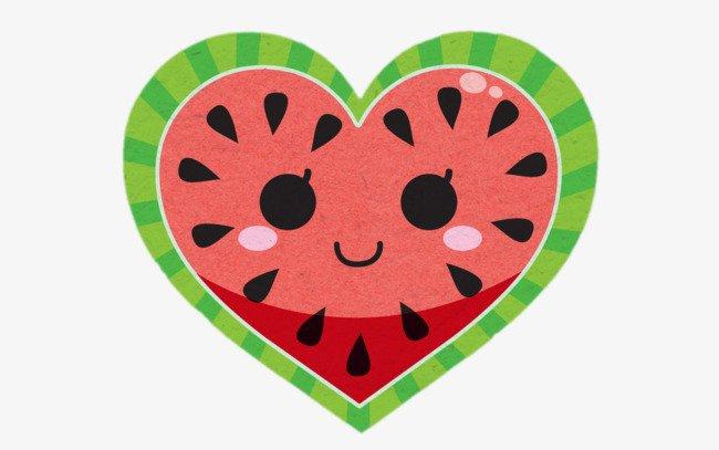 خلفيات بطيخ لمدوناتكم لعشاق البطيخ Diy عربي Amino