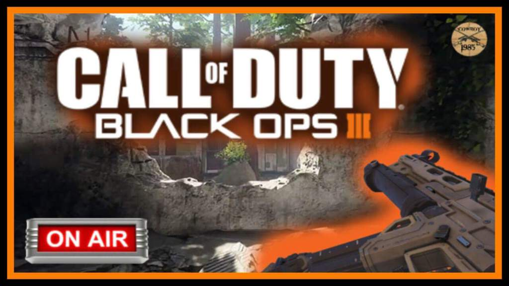 call of duty black ops 3 thumbnail