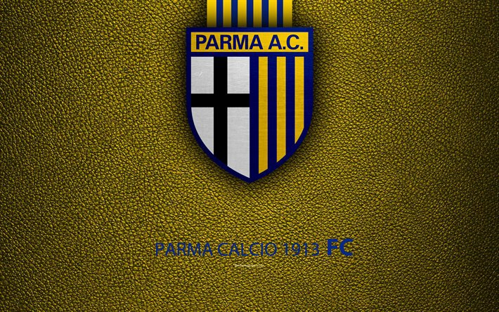 ebfa0b7530 Uma das potências do futebol italiana na década de 1990