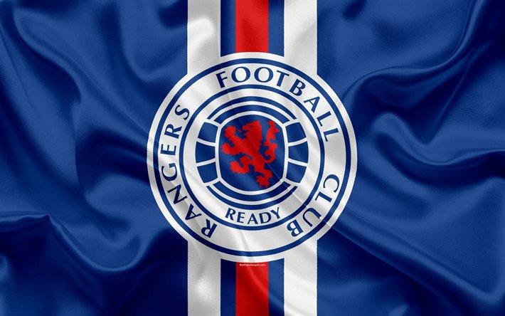 d553db1777 ... o então chamado Glasgow Rangers disputava anualmente com o Celtic o  título escocês e protagonizava uma das maiores rivalidades do futebol  mundial.