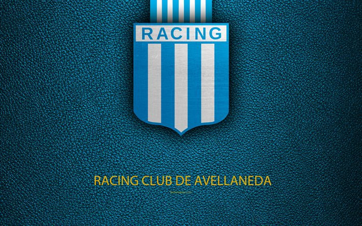 0ec928df9b O clube que tem 17 títulos argentinos no currículo ficou perto de deixar de  existir no fim do século passado. Atolado em dívidas