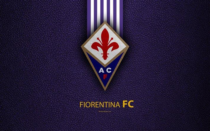 38db798f68 O primeiro clube italiano a disputar uma final de Liga dos Campeões da  Europa (em 1957