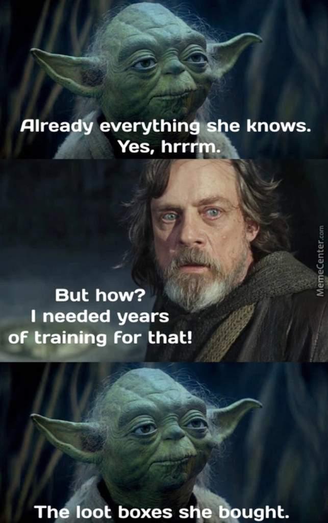 It39s Treason Then Star Wars T Memes