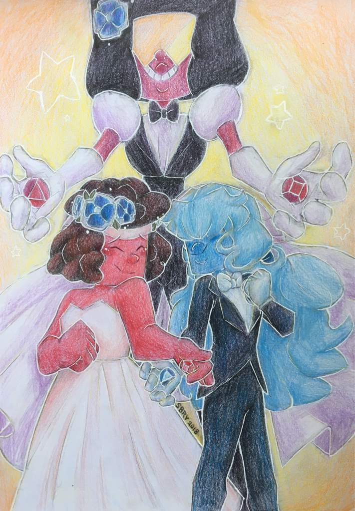For Just One Day Lets Only Think About Love Steven Universe Amino
