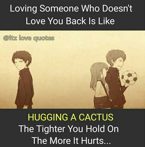 Random Anime Quotes Anime Amino Enchanting Love Snowflake Quotes