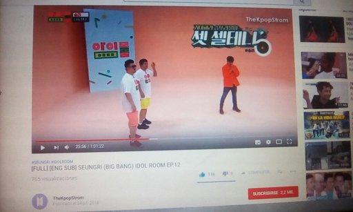 Taeyang with daisy spinner ~ | Big Bang Amino Amino