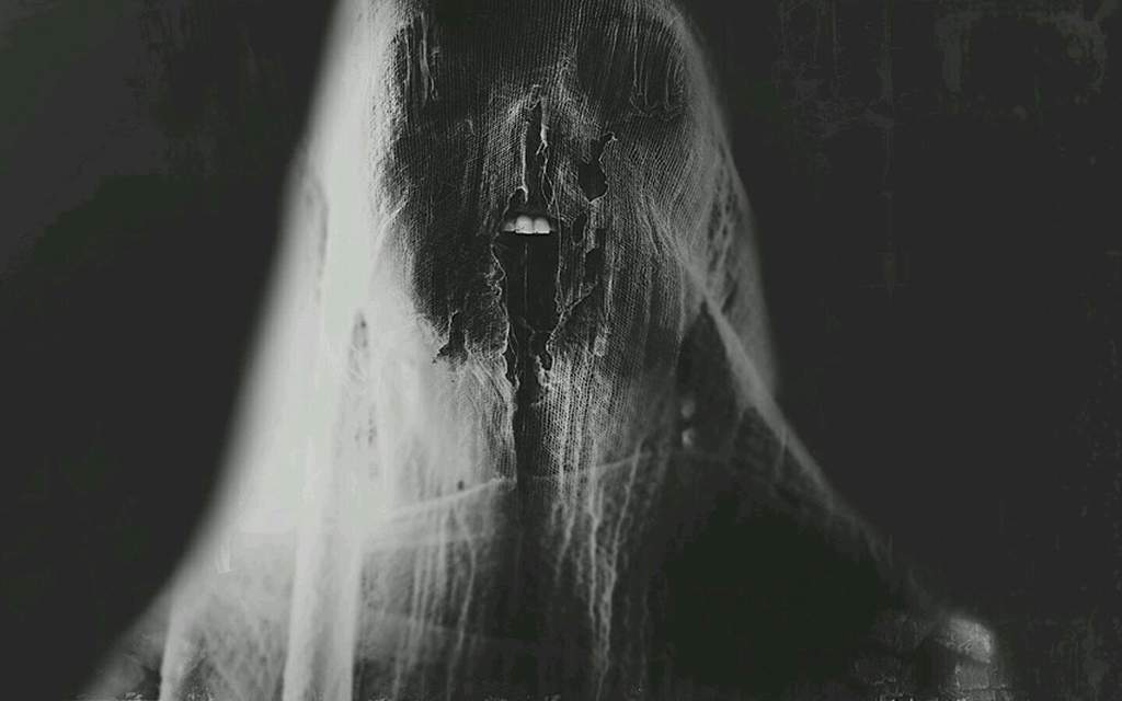 أسرار الجن اڸڼچمۃ اڷذهبٻۃ Amino