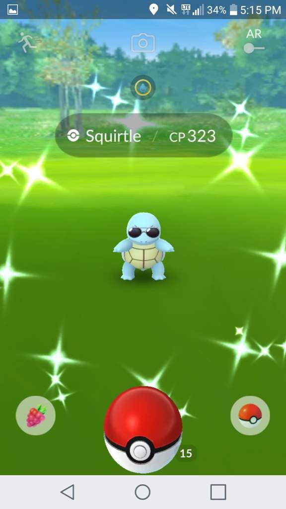 Come trovare Pokémon Shiny | Salvatore Aranzulla