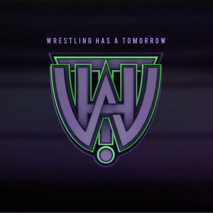 What Week Day One What I Review Wrestling Amino