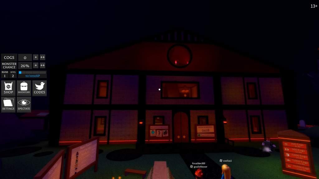 Drago Raves Darkenmoor Roblox Amino - roblox monster maze game