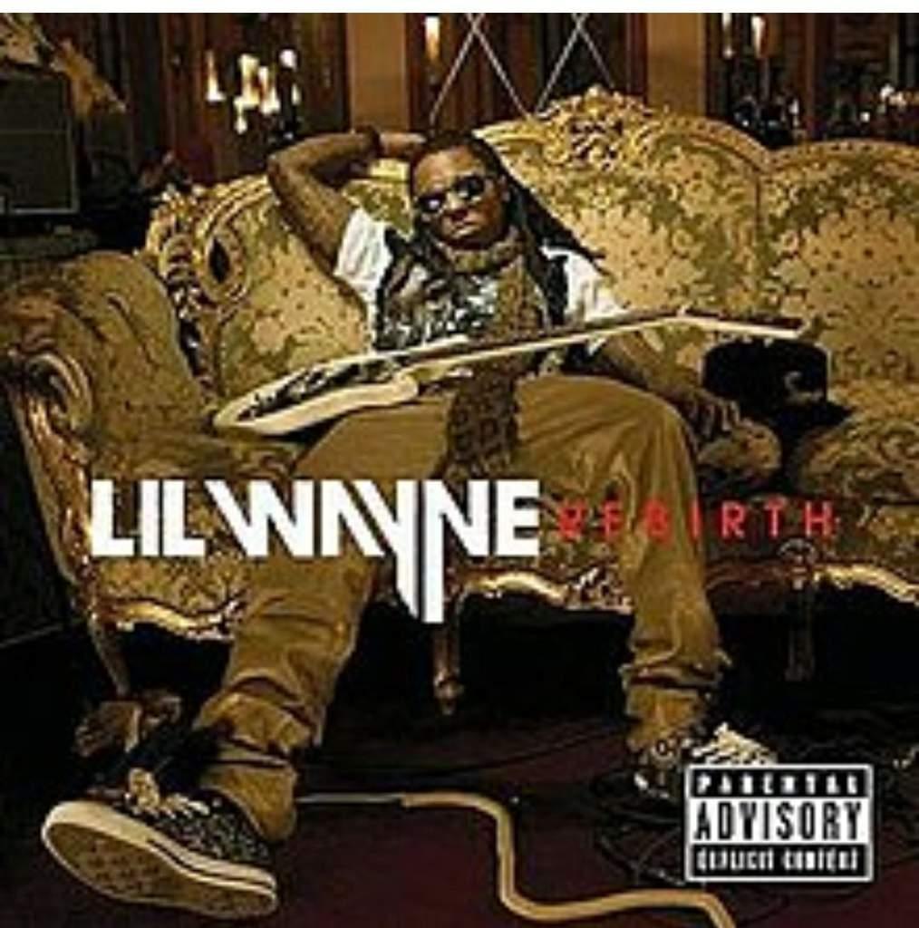lil wayne discography download free