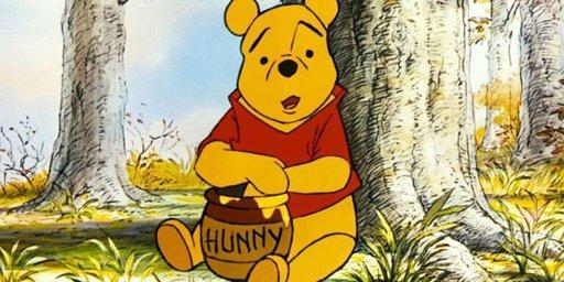 Winnie the Pooh Trivia Challenge | Cartoon Amino