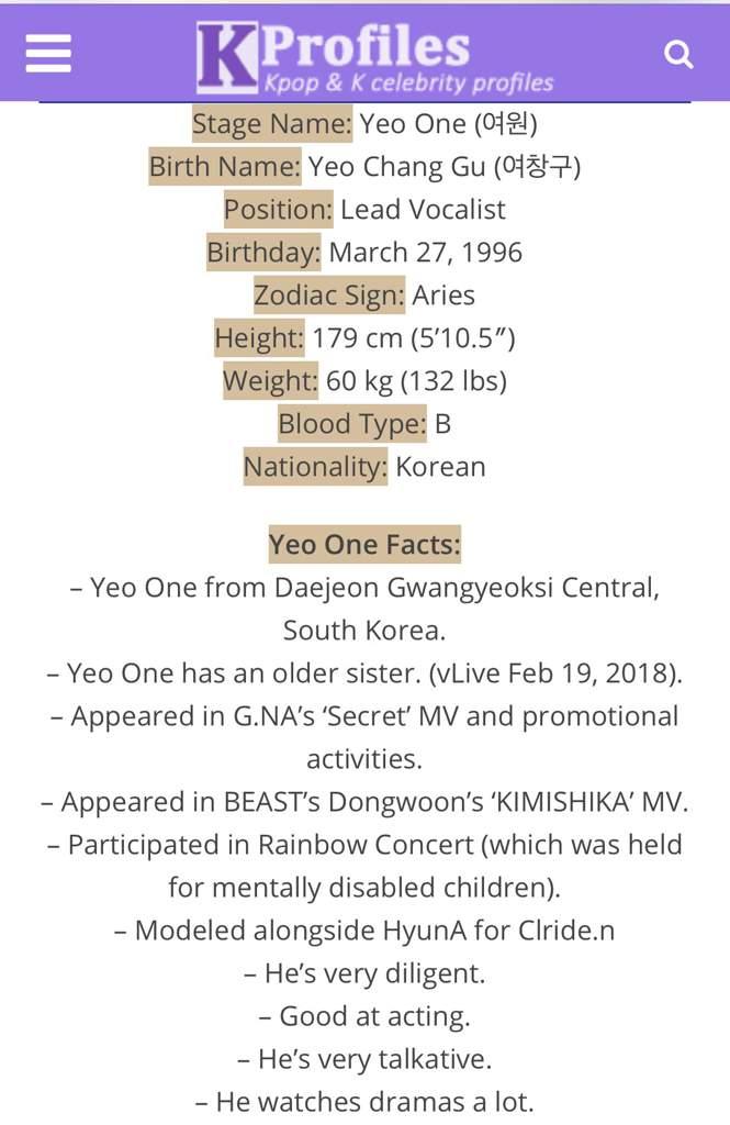 Get To Know The Members Pt2 Kprofiles Pentagon ͅíƒ€ìŠ¤í‹± Amino See more about 4minute, hyuna and kim hyuna. amino apps