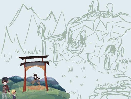 Latest Pixel Art Amino