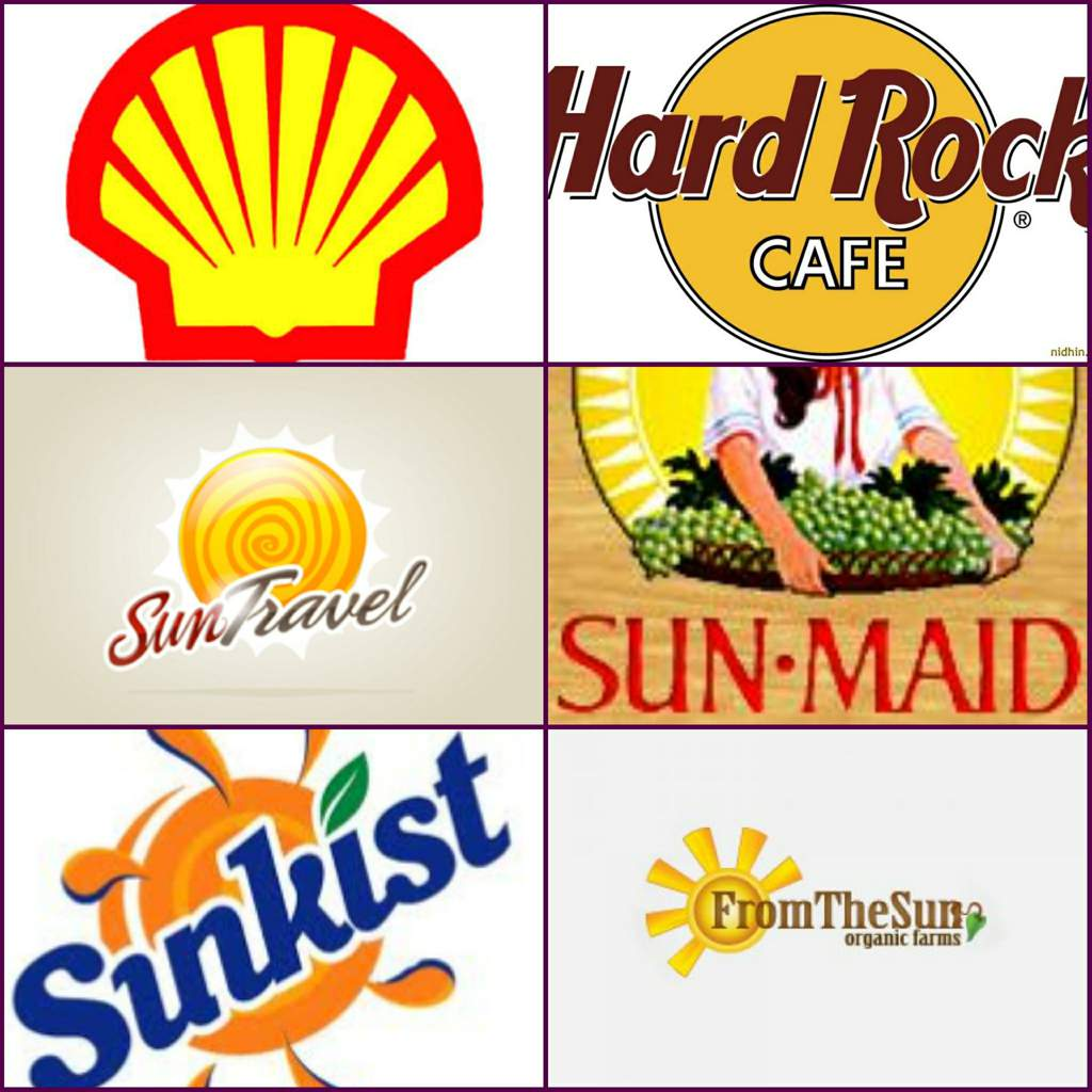 Occult Symbolism In Logos Pictures Critical Thinking Amino