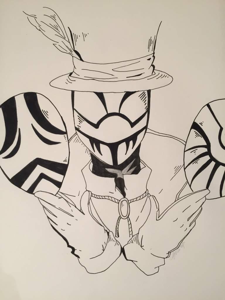 Mr Compress And His Masks My Hero Academia Amino