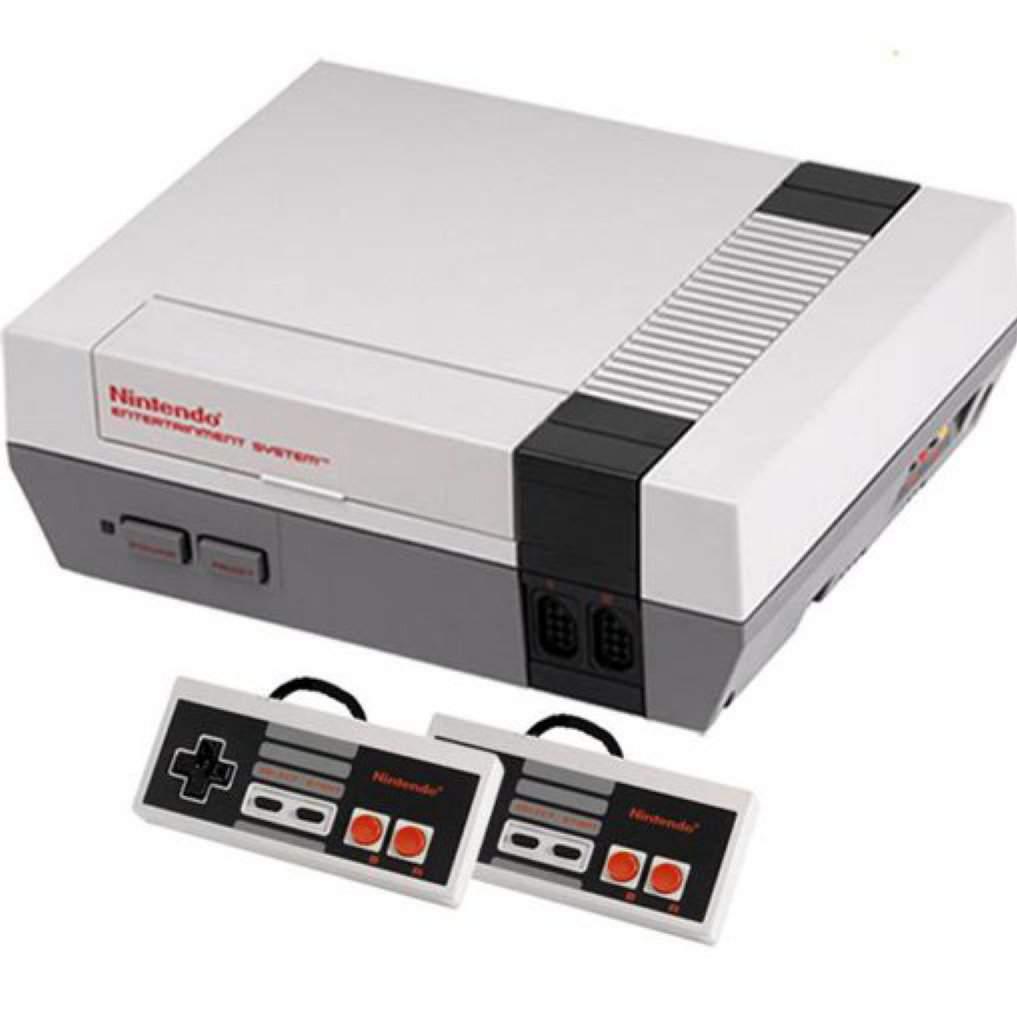 Top 10 NES Games | Video Games Amino
