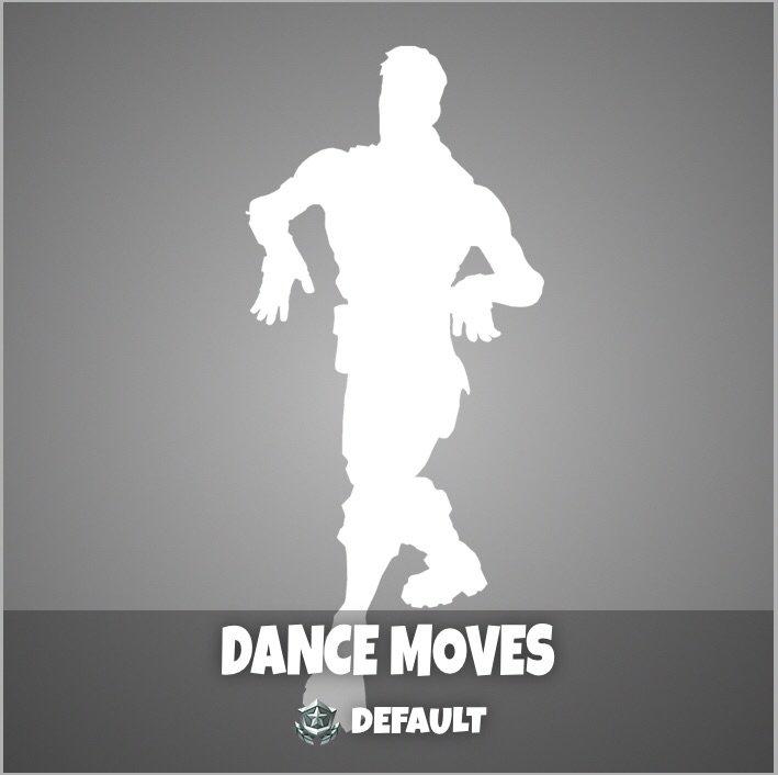 belle qualité bonne qualité le dernier Danse Fortnite Bas Les Masques | Fortnite Free V Bucks 100 ...
