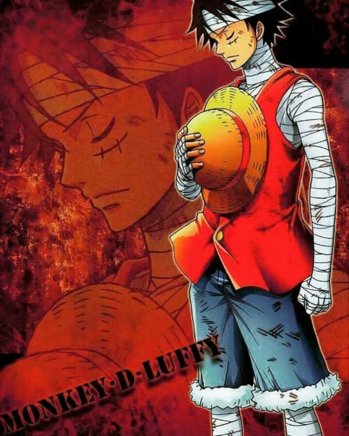 Death Match 26 Gauntlet Anime Amino