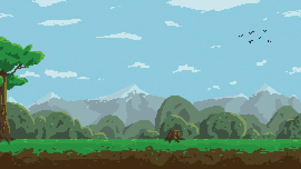 Unduh 5200 Background Untuk Art Terbaik