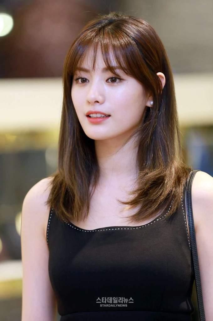 NANA | الدراما الكورية 🇰🇷 Amino