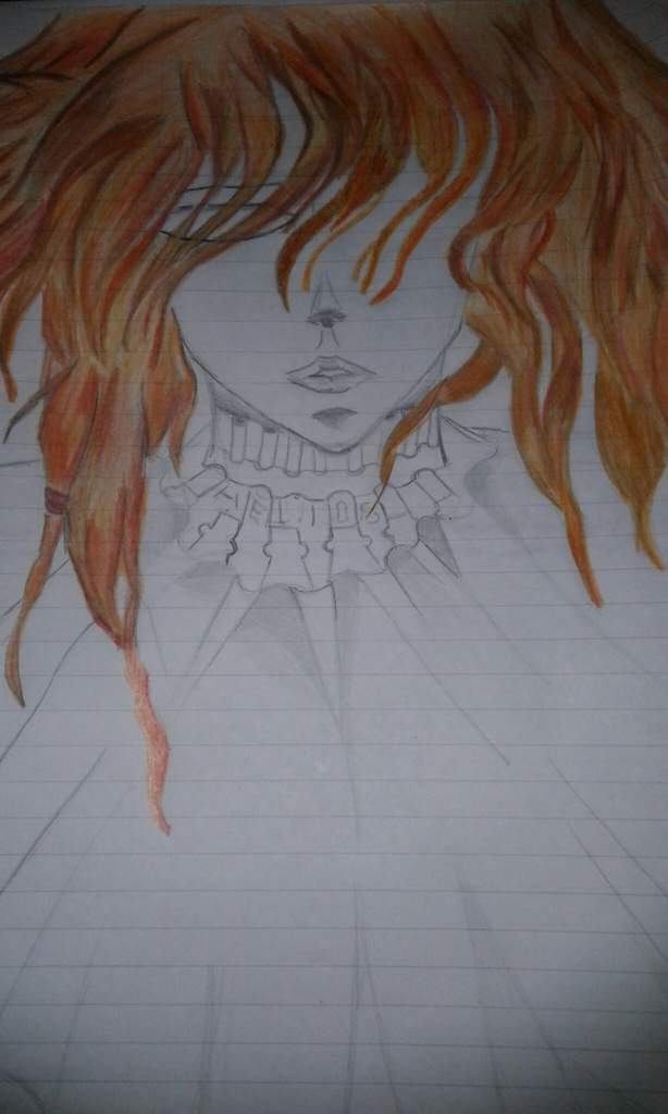 Helios The God Titan Of Sun Son Titans Hyperion And Theiathis Makes It Second Generation With His Sister Selene Moon Eos