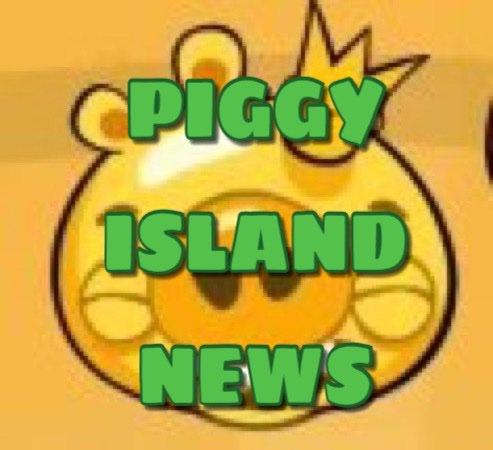 Stella | Wiki | Angry Birds Fans Amino Amino