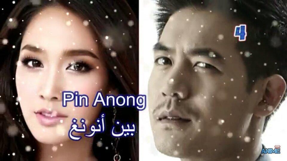 أفضل 5 مسلسلات رجل غني وامرأة فقيرة تايلاندية الدراما الكورية Amino