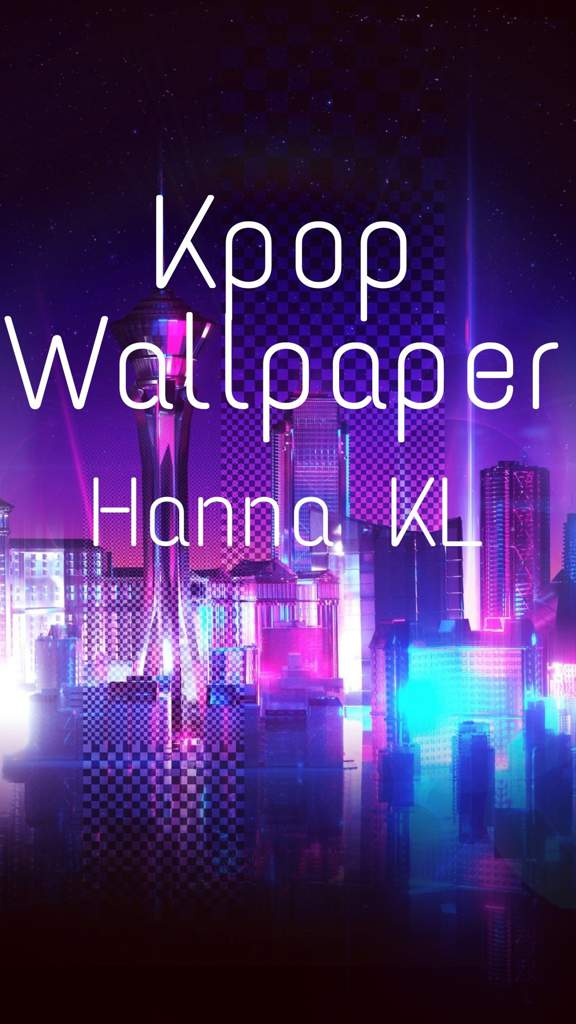 Kpop Wallpapers K Pop Amino