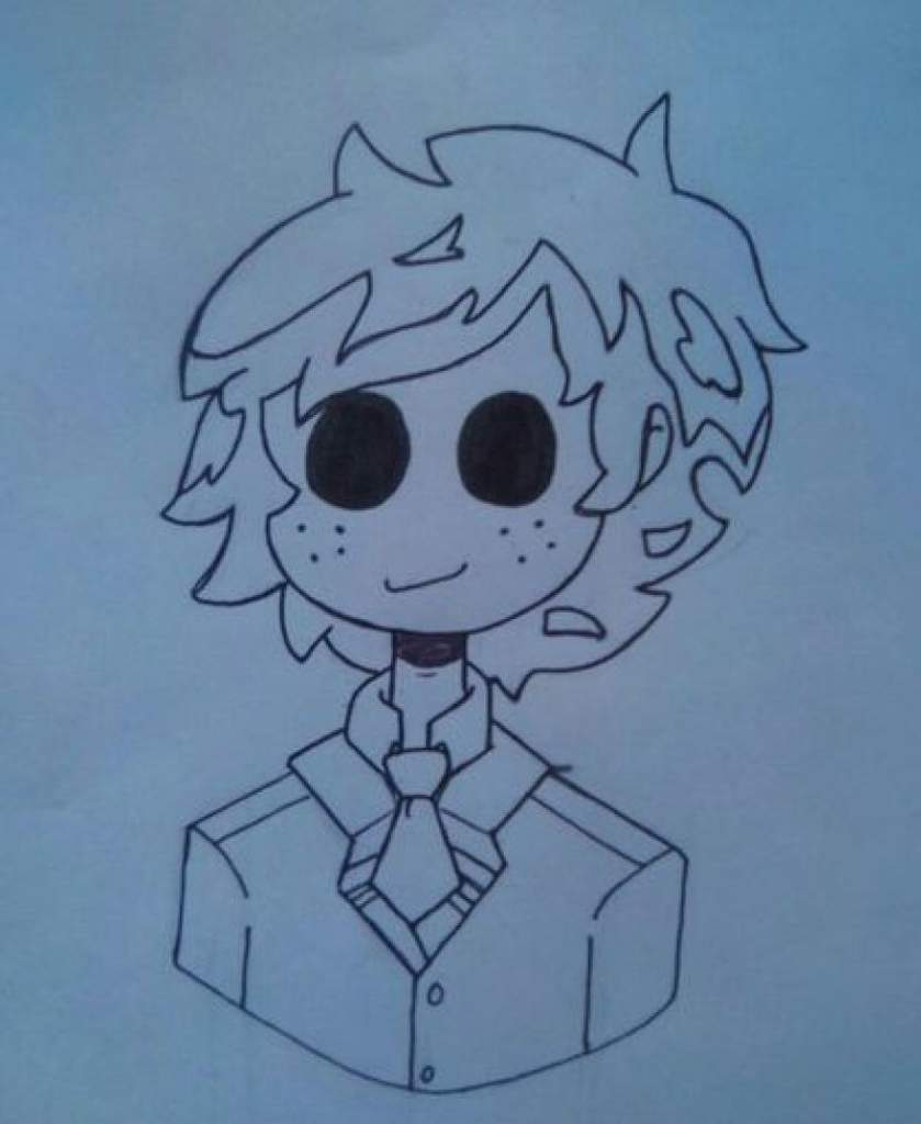 Genderbender   Boku No Hero Academia Amino. Amino